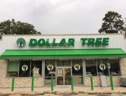 Installing-new-front-lit-channel-letters-for-the-Dollar-Tree-in-Tickfaw