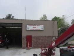 Livingston-Fire-Protection-lightbox