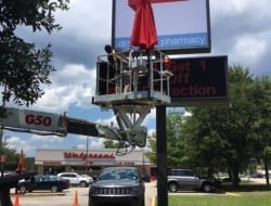 Manufactured-and-installed-new-pylon-faces-for-the-Walgreens-in-Covington